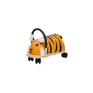 Wheely Bug - Jeździk Tygrys Mały
