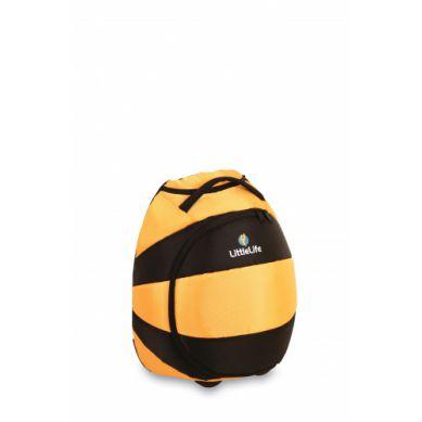 LittleLife - Walizka Pszczółka