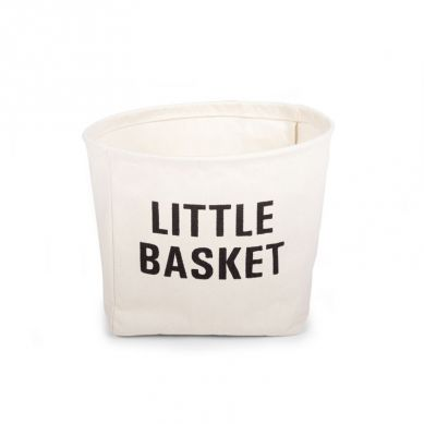 Childhome - Pojemnik Kids Little Basket 23cm