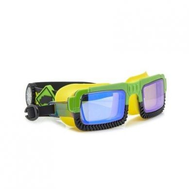 Bling2O - Okulary do Pływania Norris 5+