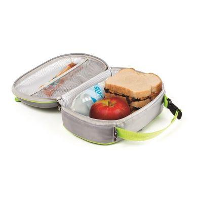 Benbat - GoVinci Lunchbox Niebieski