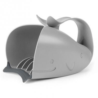 Skip Hop - Wodospad Wieloryb Grey