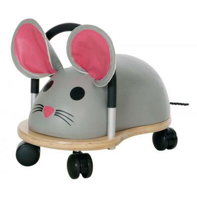 Wheely Bug - Jeździk Mysz Duży