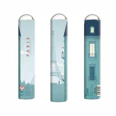 Londji - Kalejdoskop dla Dzieci Visit Paris 3+