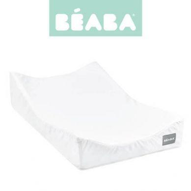 Beaba -  Anatomiczny miękki przewijak Sofalange