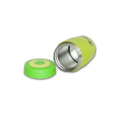 ZoLi - Termos na Jedzenie Dine Zielony