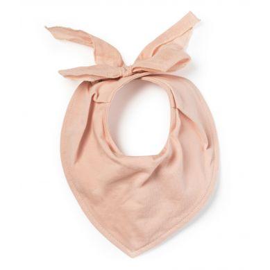 Elodie Details - Chustka Organic Powder Pink