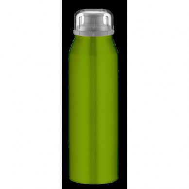 Alfi - Bidon Termiczny 0,5l isoBottle Zielony