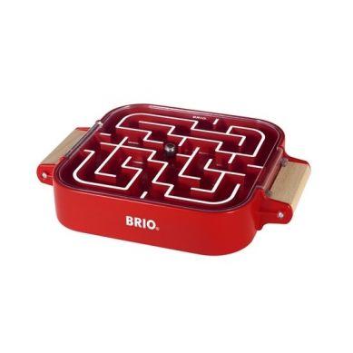 BRIO - Gra Zręcznościowa Pierwszy Labirynt