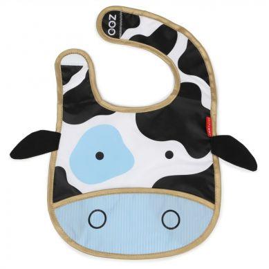 Skip Hop - Śliniak Krowa