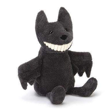 Jellycat - Przytulanka Toothy Bat 36cm
