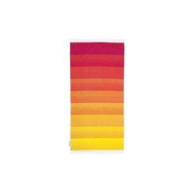 Sunnylife - Ręcznik Plażowy Malibu