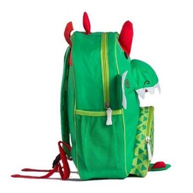 Zoocchini -  Plecak Dinozaur Devin