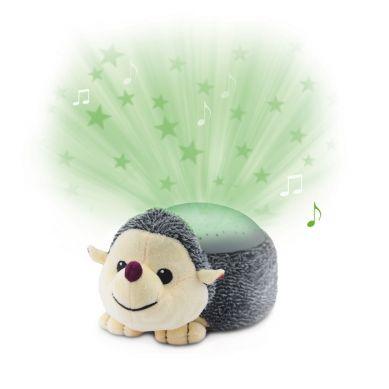 Zazu - Harry Projektor Gwiazdek Jeż
