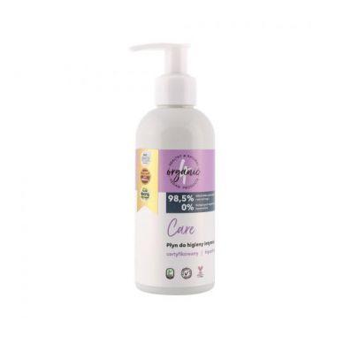 Derma - Care płyn do higieny intymnej  200 ml