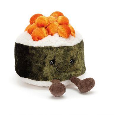 Jellycat - Sushi Maki 10cm