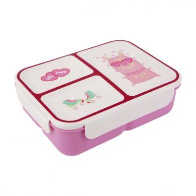Sunnylife - Lunchbox BFF