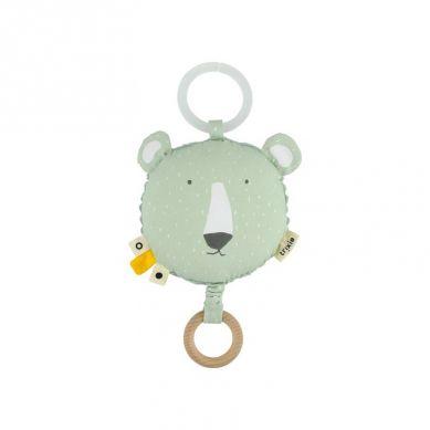 Trixie - Pozytywka Mr. Polar Bear