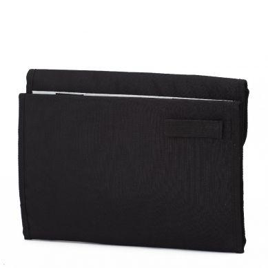 My Bag's - Przewijak Eco Black