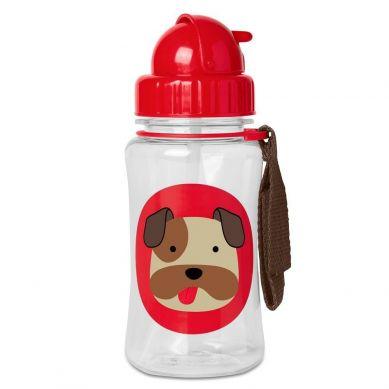Skip Hop - Bidon Zoo Winter Bulldog