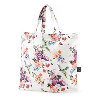 La Millou - Shopper Bag Paradise