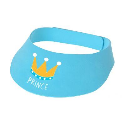 KioKids - Daszek Kąpielowy Prince