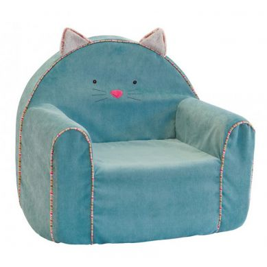 Moulin Roty - Fotel dla Dzieci Les Pachats