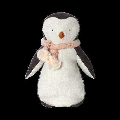 Maileg - Przytulanka Penguin Girl