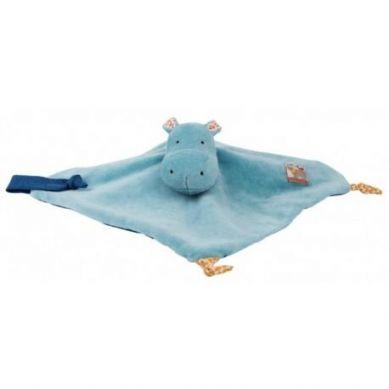 Moulin Roty - Przytulaczek Hippo