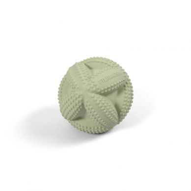 Filibabba - Piłka Sensoryczna Isa Pistachio