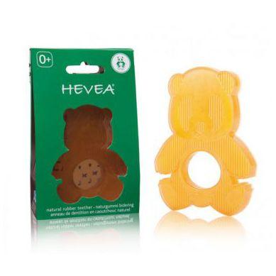Hevea - Gryzak Kauczukowy Panda