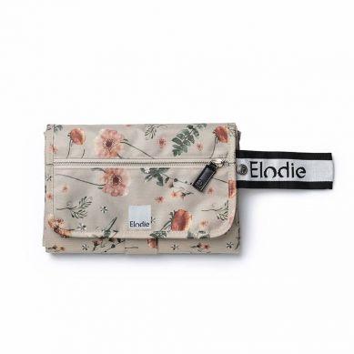 Elodie Details - Przewijak Meadow Blossom