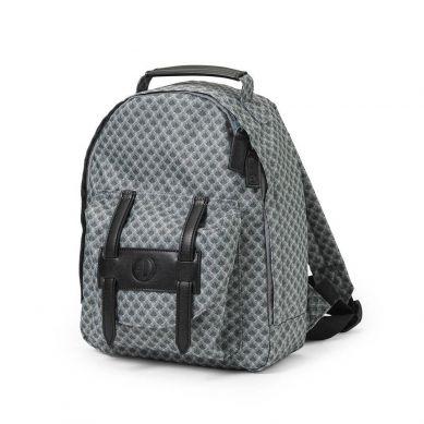 Elodie Details - Plecak BackPack MINI Turquoise Nouveau