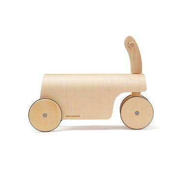 Kids Concept - Jeździk dla Dziecka Aiden