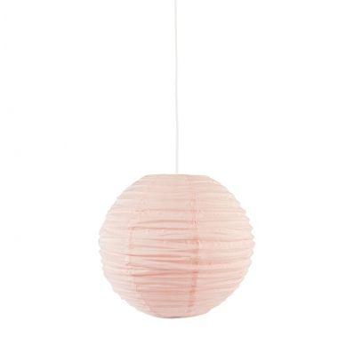 Kids Concept - Abażur do Lampy Apric