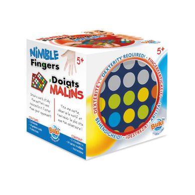 BUKI - Gra Zręcznościowa Nimble Fingers 5+