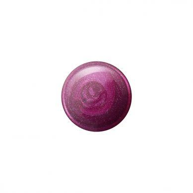 Snails - Lakier do Paznokci Snails Raspberry Pie - Edycja Specjalna