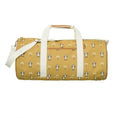 Fresk - Torba Weekender Bag Pingwin