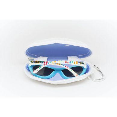 Babiators - Okulary Polarized Surf's Up 11cm