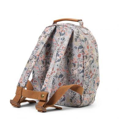 Elodie Details - Plecak MINI Vintage Flower