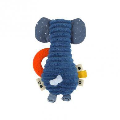 Trixie - Mini Zabawka Aktywna Mrs. Elephant