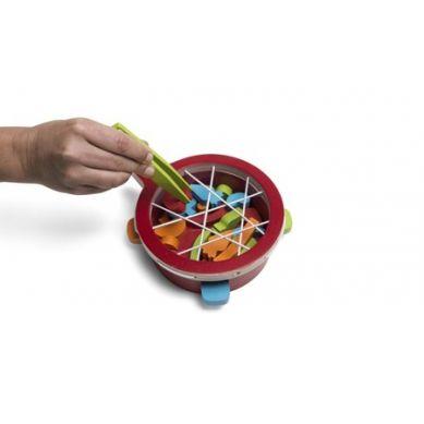Buiten Speel - Gra Zręcznościowa Łowimy Warzywa 4+