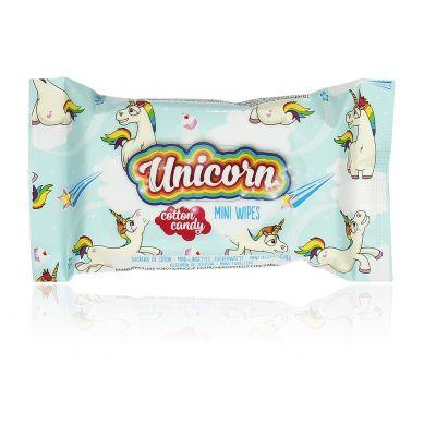NPW ROW - Chusteczki Nasączone Unicorn