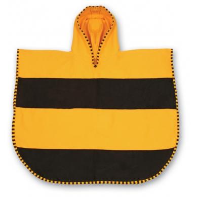 LittleLife - Poncho Pszczółka