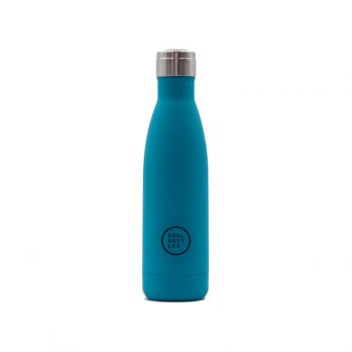 Cool Bottles - Butelka Termiczna 500 ml Triple cool Vivid Turquoise