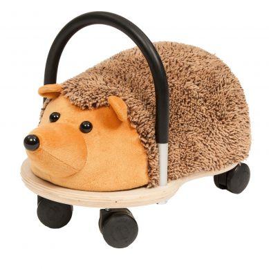 Wheely Bug - Jeździk Jeżyk Mały Edycja Limitowana