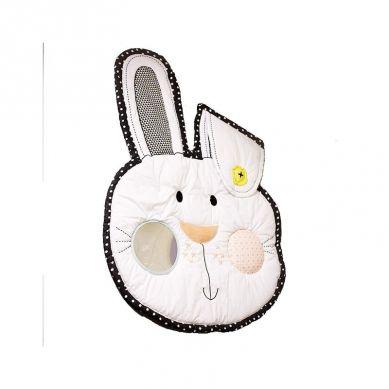 Bizzi Growin - Rabbit Playmate Little Dreamer