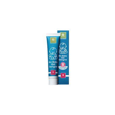 Quaranta Settimane - Bio Żel na Ząbkowanie 20 ml