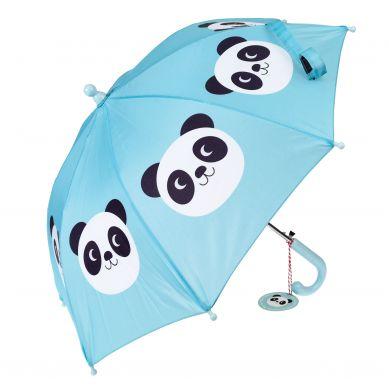 Rex - Parasolka Miko The Panda