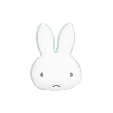 Tiamo - Miffy Poduszka Safari Mint